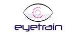 Eye Train