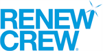Renew Crew Franchise