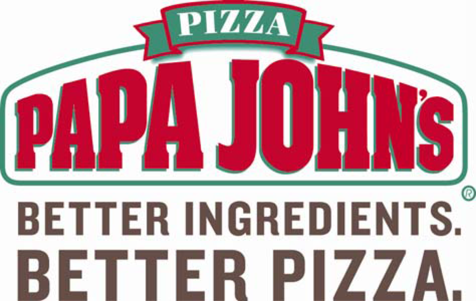 mgt 406 papa johns case Ousted papa john's founder blames company ceo for 'rot at the top' in  a toxic senior management culture, and serious misconduct at the top.