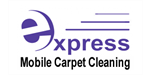 Express Carpet Cleaning Queensland