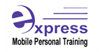 Personal Training Franchise