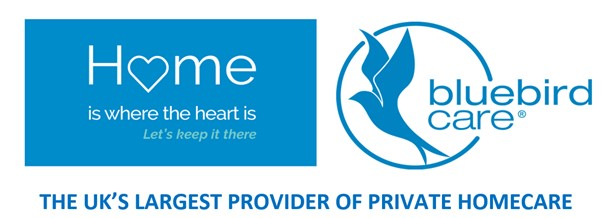 The UK's Largest Provider of Private Homecare