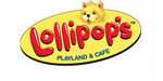 Lollipop's Franchise in Darwin