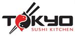 Tokyo Sushi Kitchen Franchise