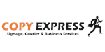 copy express franchise