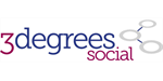3degrees Social Franchise