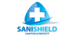 SaniShield