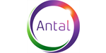 Antal International Network Franchise