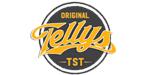 Tellys TST Franchise