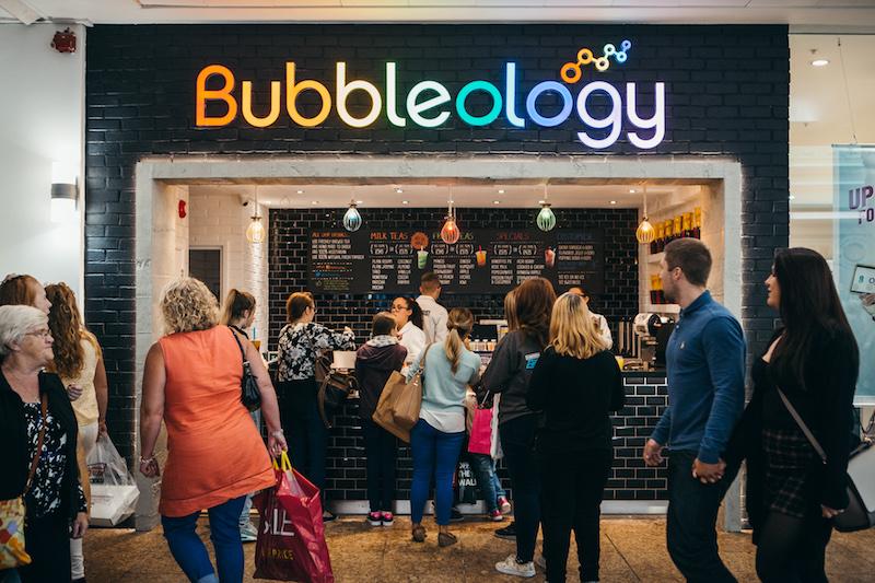southeast asia and bubble tea franchise Bubble tea australia - bubble tea supplier bubble tea supply, bubbletea, boba tea, tapioca pearl, bubble tea supply australia, melbourne, sydney, brisbane, fat straw.