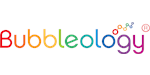 Bubbleology Franchise