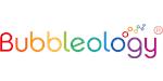 browseLogoBig