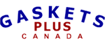 GASKETS PLUS OF CANADA