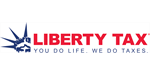 Liberty Tax Service in Los Angeles