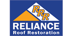 reliance roof restoration franchise
