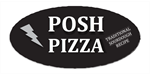 Posh Pizza in Australia