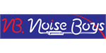 NoiseBoys Franchise