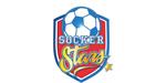 socker stars