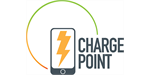 Charge Point Franchise