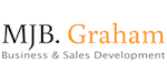 MJB. Graham Sales & Business Development