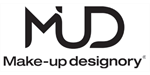 MUD - Make-up Designory Franchise