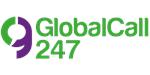 Global Call 24/7
