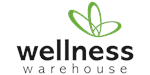 Wellness Warehouse Franchise