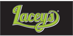 Lacey's Franchise in Australia