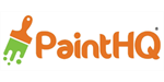 PaintHQ