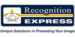 Recognition Express  in England