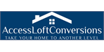 Access Loft Conversions Franchise