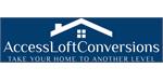 Access Loft Conversions
