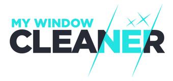 My Window Cleaner