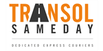 Transol Logistics