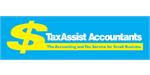 TaxAssist Accountants Franchise in Perth