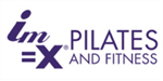 IM=X Pilates & Fitness Franchise in Canada