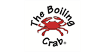The Boiling Crab in Queensland