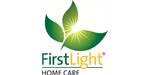 FirstLight Home Care Franchise in Australia