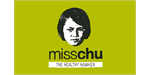 MISSCHU - The Healthy Hawker Franchise