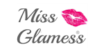 Miss Glamess Franchise