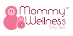 Mommy Wellness Day Spa Franchise