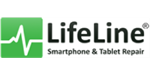 LifeLine Franchise in Canada