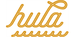 Hula Poké Restaurant Franchise in Vancouver
