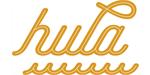 Hula Poké Restaurant Franchise in Edmonton