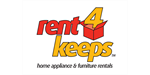 RENT4KEEPS in Liverpool