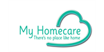 My Homecare Master Franchise