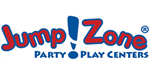 Jump!Zone Franchise in Pacific