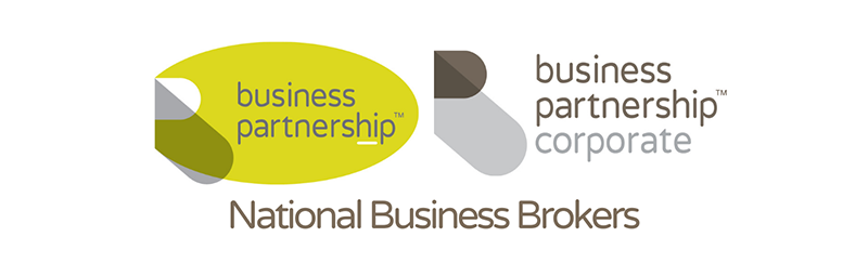 Become a Business Broker with Business Partnership
