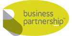 Business Partnership in Edinburgh