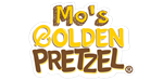 Mo's Golden Pretzel